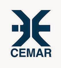 Inscrições para o programa de estágio 2015 da CEMAR