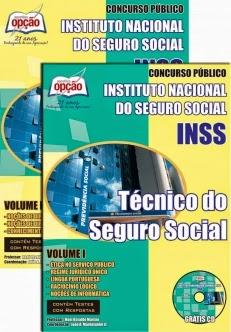Concurso 2015 do INSS: 10 dicas e apostilas para estudar e ser aprovado(a)