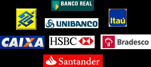 Funcionamento dos bancos nos feriados de natal 2014 e ano novo 2015