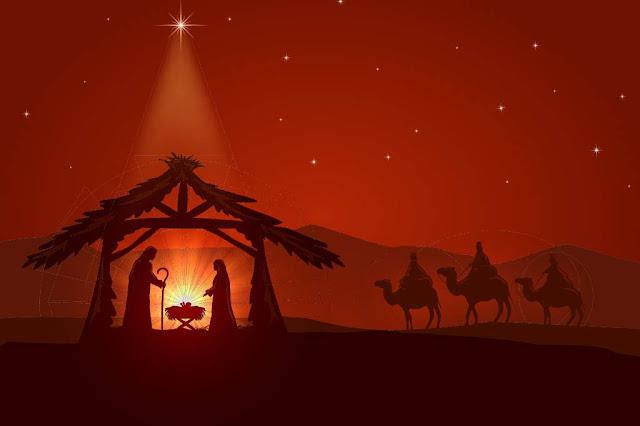 A deturpação do real sentido do Natal – Por Cristiane Lopes*