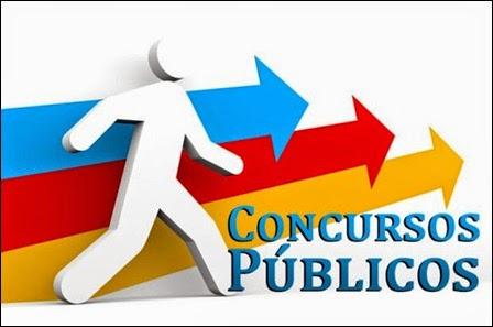 2015, o ano dos concursos públicos, prepare-se! – Por Welyson Lima*