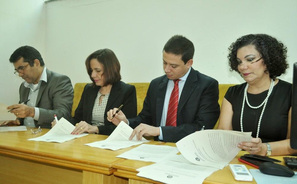 Concurso 2015 para professor do Maranhão está confirmado em acordo entre Ministério Público e Governo do Estado