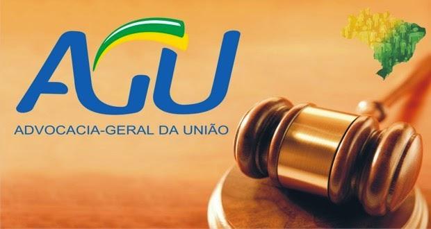 Seletivo 2015 para estágio na Advocacia Geral da União em todos os estados do Brasil