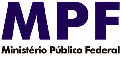 Seletivo 2015 para estágio no MPF do Maranhão – Ministério Público Federal