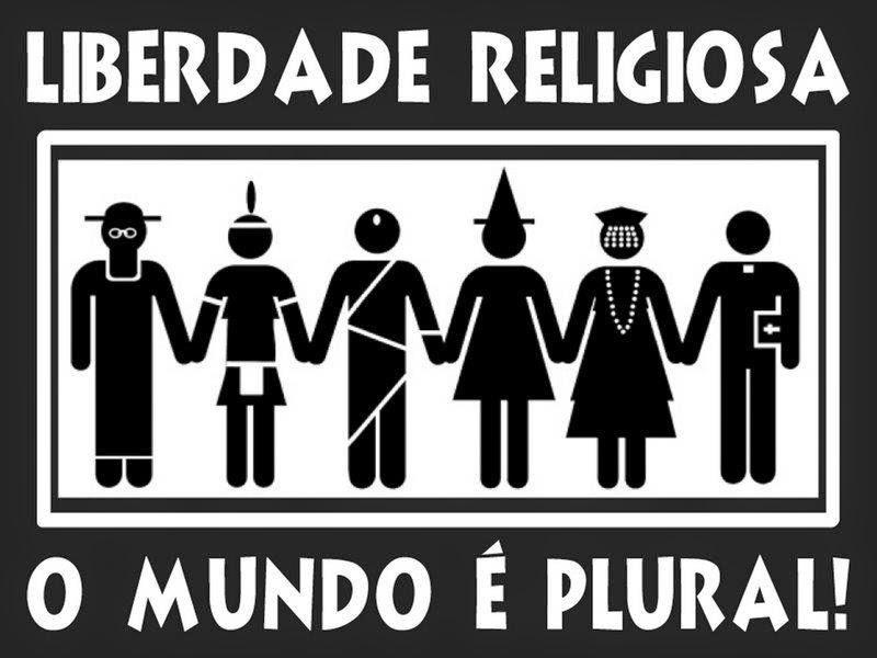 Preconceito religioso nas universidades: um caso frequente – Por Welyson Lima*