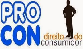 Procon de Bacabal convida para a Semana do Consumidor 2015