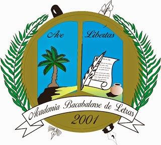 Coletânea 2015 da Academia Bacabalense de Letras (ABL)