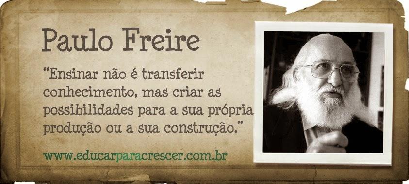 Educador brasileiro: as dificuldades e o perfil do profissional ideal – Por Cristiane Lopes*