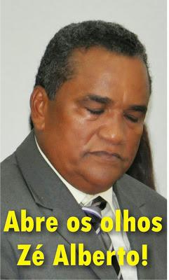 MPs mandam prefeito Zé Alberto aplicar o dinheiro da saúde de Bacabal de forma correta