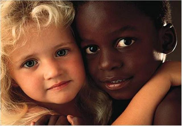 Século XXI e a persistência do racismo no Brasil – Por Welyson Lima*