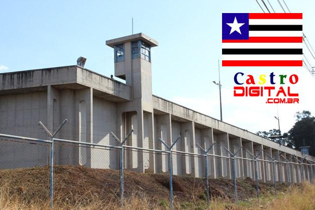 Aprovado concurso no Maranhão com mais de 600 vagas em cargos nas Penitenciárias