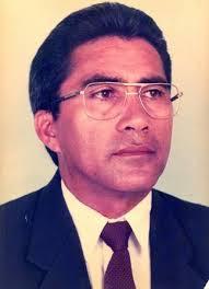 Morre ex-prefeito de Bacabal – MA, Jocimar Alves de Sousa