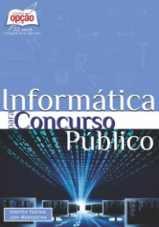 Apostilas para o concurso 2015 de professor do Maranhão – rede estadual Seduc-MA