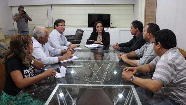 Novo concurso para professor do Maranhão em 2017 e contratos e dobras em 2016 devem continuar, informa Seduc-MA
