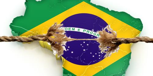 Brasil: um país que vive o ápice do caos humano e político-social – Por Cristiane Lopes*