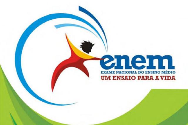 Inscrições para o ENEM 2016: faça a sua aqui de 09 a 20 de maio e veja as datas e horários das provas