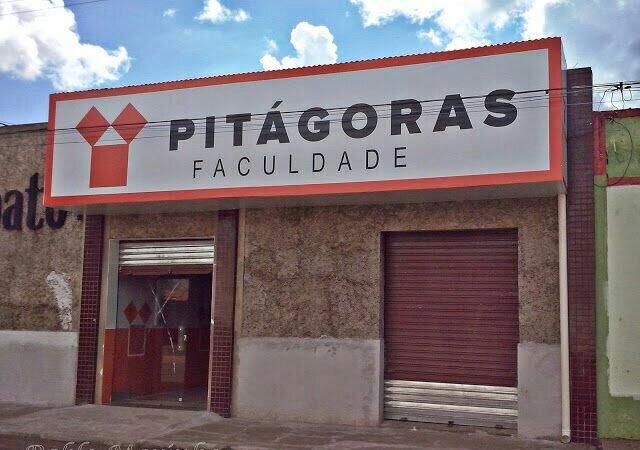 Vagas de emprego em Bacabal para 09 cargos na Faculdade Pitágoras que vai inaugurar em breve