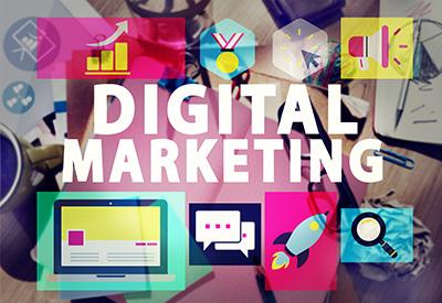 Marketing Digital: potencialize sua marca na internet neste curso gratuito e em VÍDEOAULAS