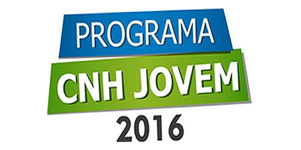 Inscrições para o Programa CNH Jovem 2016 do Governo do Maranhão e Detran-MA que oferece Carteiras Nacionais de Habilitação grátis