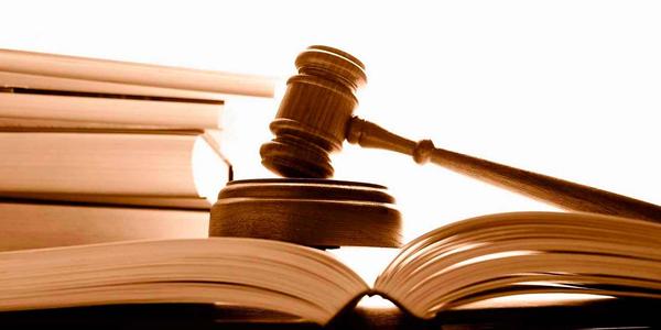 Cursos online gratuitos ensinam diversas áreas do Direito