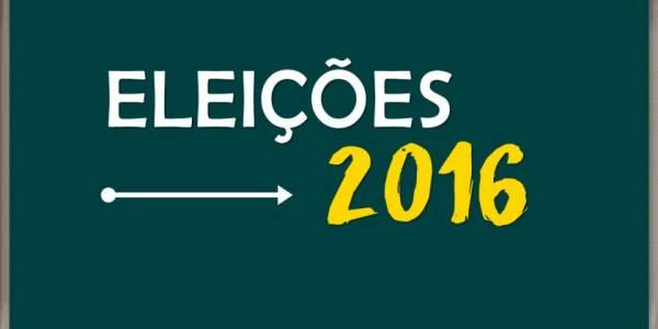 Lista de prefeitos eleitos em todas as cidades do Maranhão nas eleições 2016