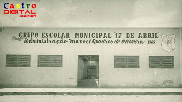 Fotos antigas da cidade de Bacabal – MA (Parte 1/2)