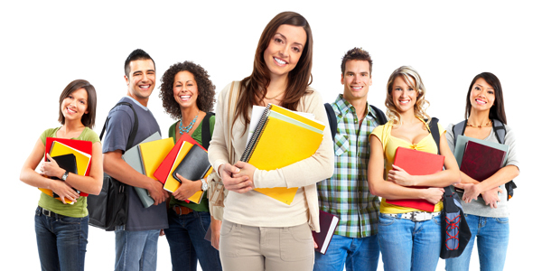 Cursos universitários mais buscados para 2017