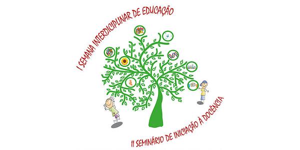 Convite para a I Semana Interdisciplinar de Educação e II Seminário de Iniciação à Docência para a Diversidade na UFMA de Bacabal – MA