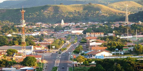 Edital do seletivo 2017 da Prefeitura de Lago da Pedra – MA para contrato temporário de diversos profissionais