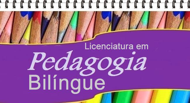 Curso de Pedagogia Bilíngue será implantado na UEPA (Universidade Estadual do Pará)