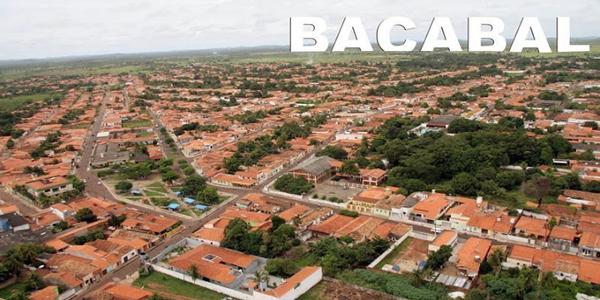 Recadastramento de servidores da Prefeitura de Bacabal – MA