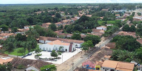 Edital do concurso 2017 da Prefeitura de Urbano Santos – MA