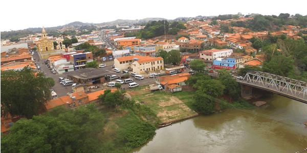 Edital do seletivo 2017 da Prefeitura de Pedreiras – MA para contrato temporário