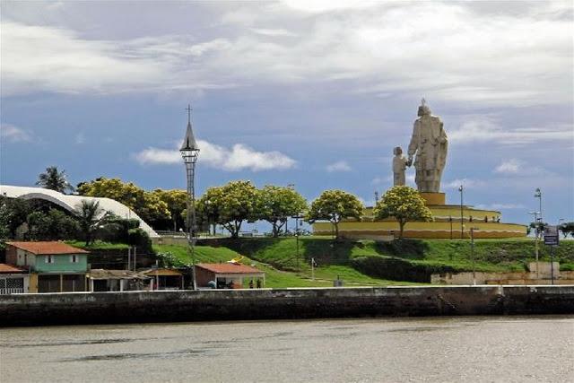 Edital do seletivo 2017 da Prefeitura de São José de Ribamar – MA para contrato temporário de professores