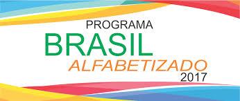 Seletivo 2017 da Seduc-MA de Alfabetizadores do Brasil Alfabetizado no Maranhão