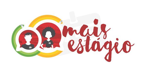Inscrições para o Programa Mais Estágio 2017 no Maranhão
