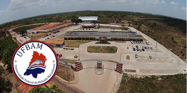 Campanha pela criação da UFBAM em Pinheiro – MA (Universidade Federal da Baixada Maranhense)