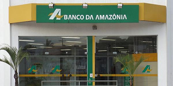 Edital do concurso 2018 do BASA – Banco da Amazônia