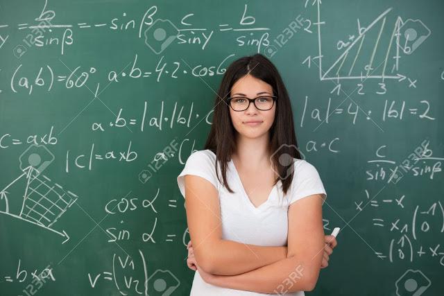 7 formas de aprender Matemática de maneira mais eficiente