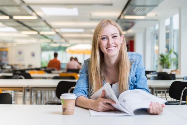5 curiosidades sobre cursos de pós-graduação