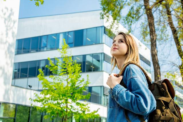 6 cursos tecnólogos mais procurados em 2019