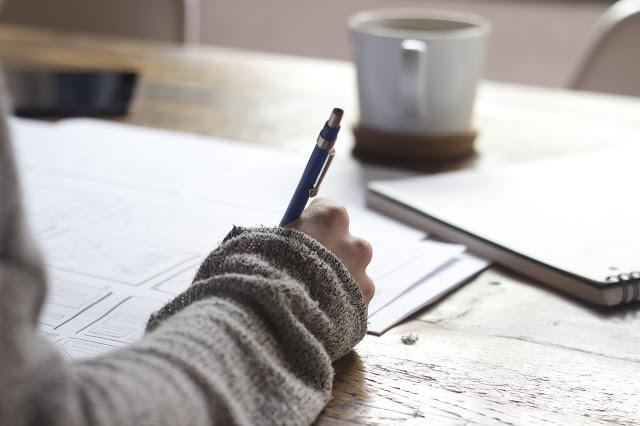 3 dicas para você não enlouquecer enquanto estuda para concurso