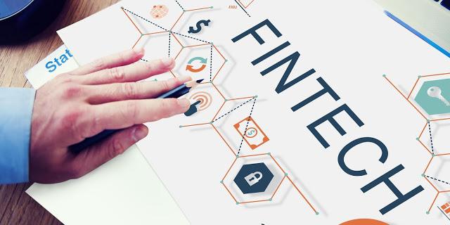 As fintechs e o impacto na oferta de crédito