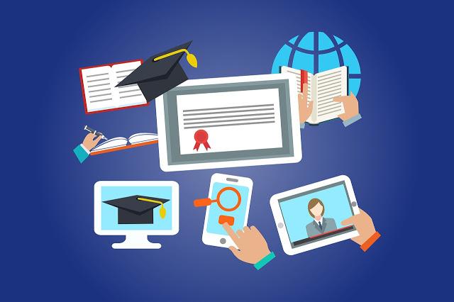 3 MITOS sobre Educação a Distância (EaD)