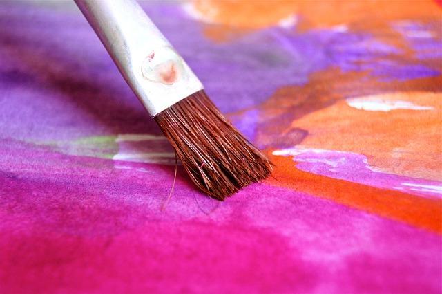 5 dicas de hobby para aliviar a mente nas horas vagas de estudo