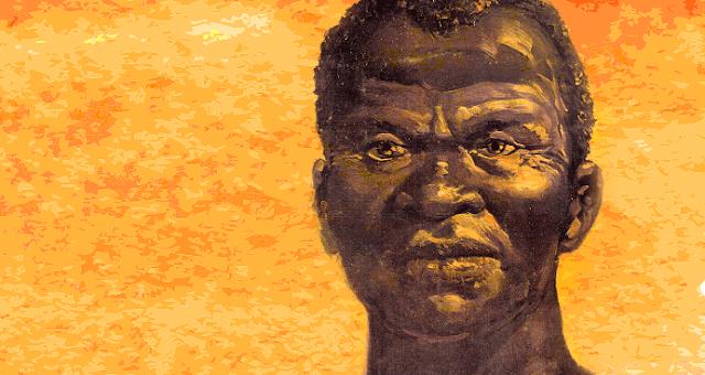 O que é DIA da Consciência Negra e o que representa 20 de novembro?
