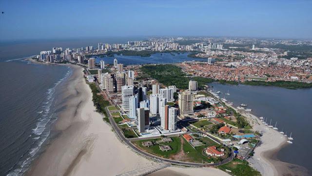 Faculdades do MARANHÃO oferecem descontos em mensalidades na Black Friday