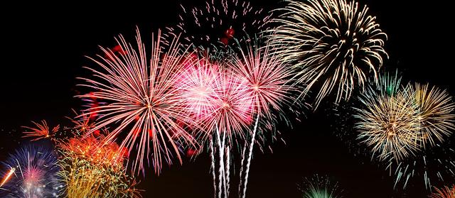 Qual a diferença entre Ano-novo e ano novo? (com hífen ou sem hífen)