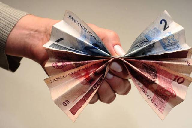 Transformando um passatempo em fonte de renda