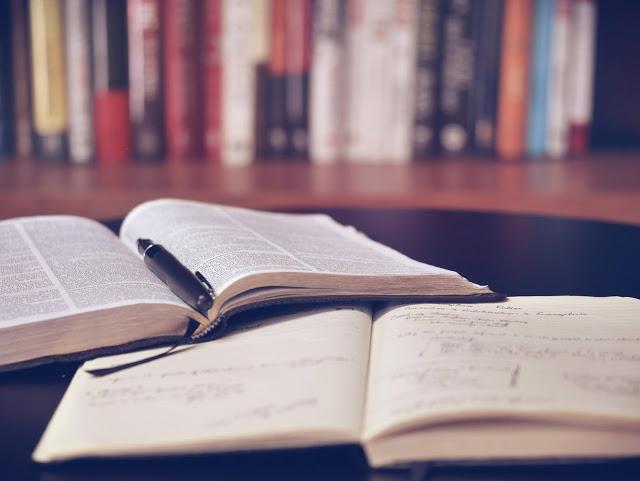 Os vilões da concentração na hora dos estudos